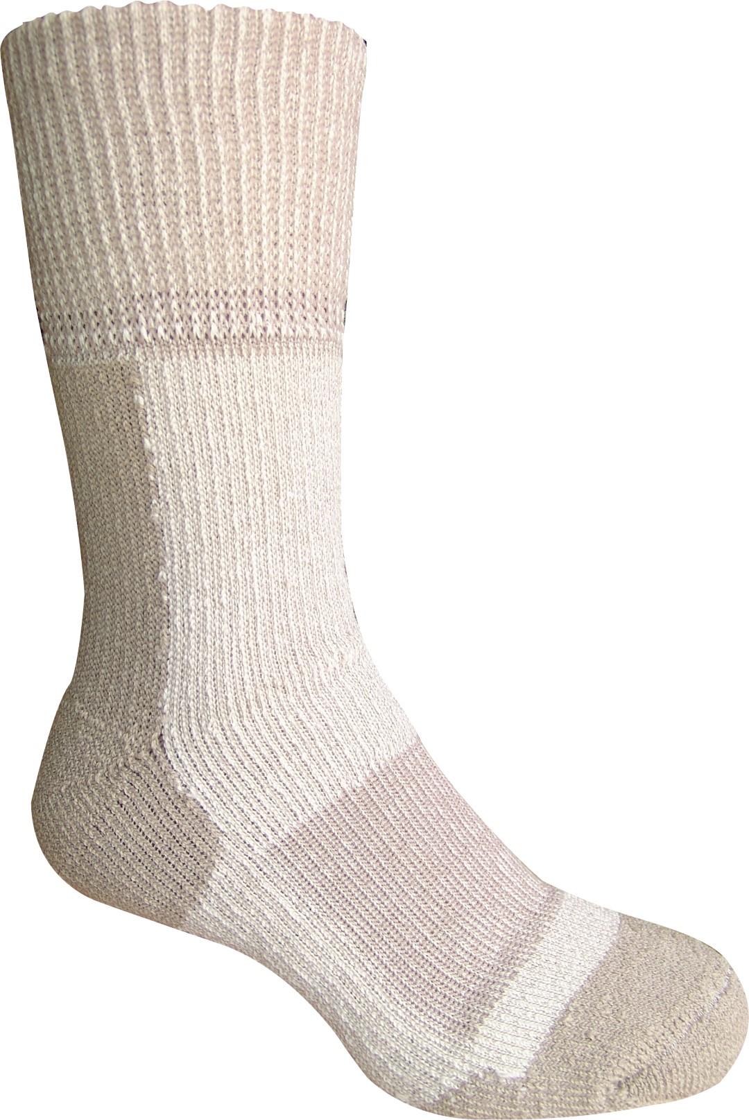 Image of Skellerup Earthtec Ultimate Sock