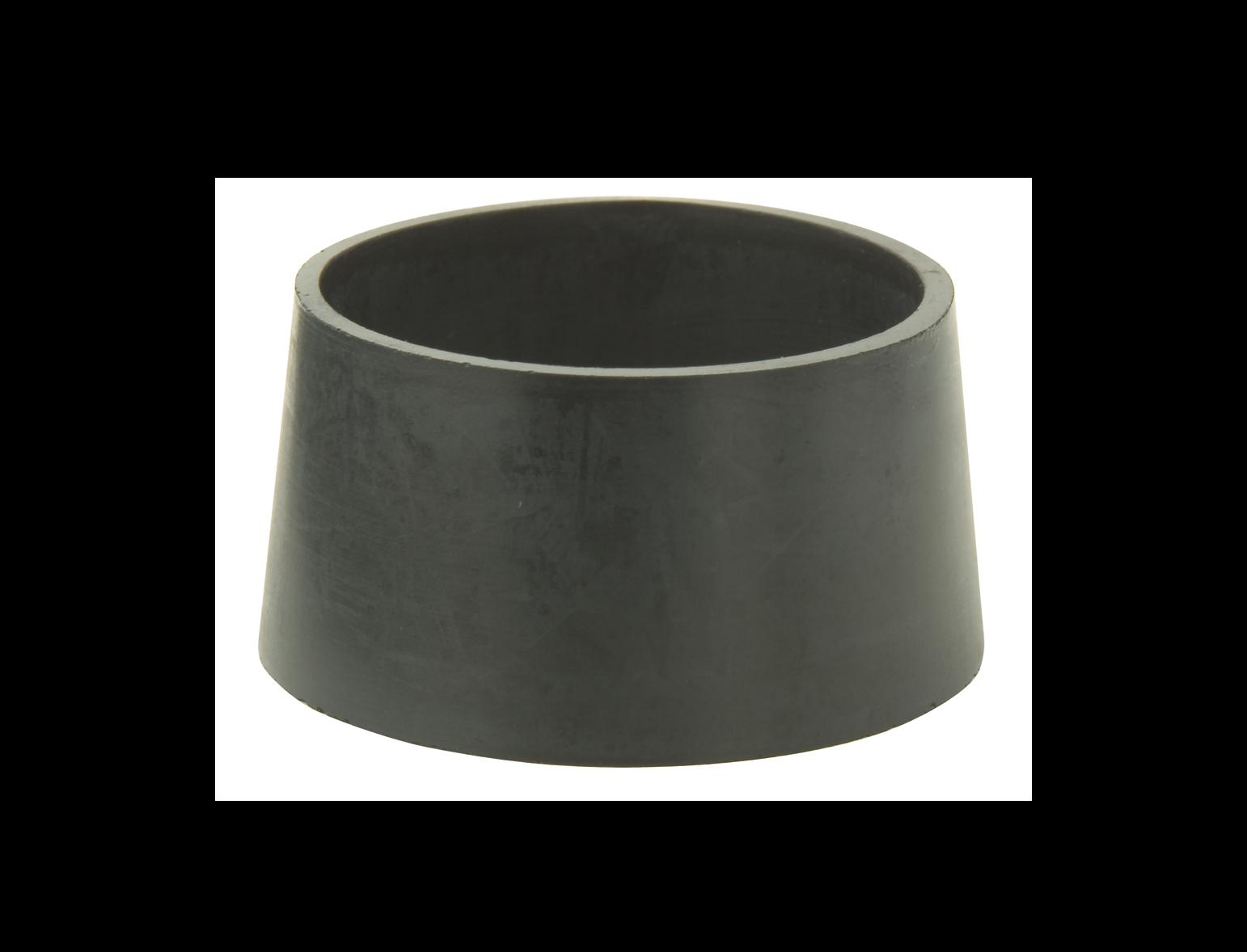 Image of Skellerup Reflex Cone Seal