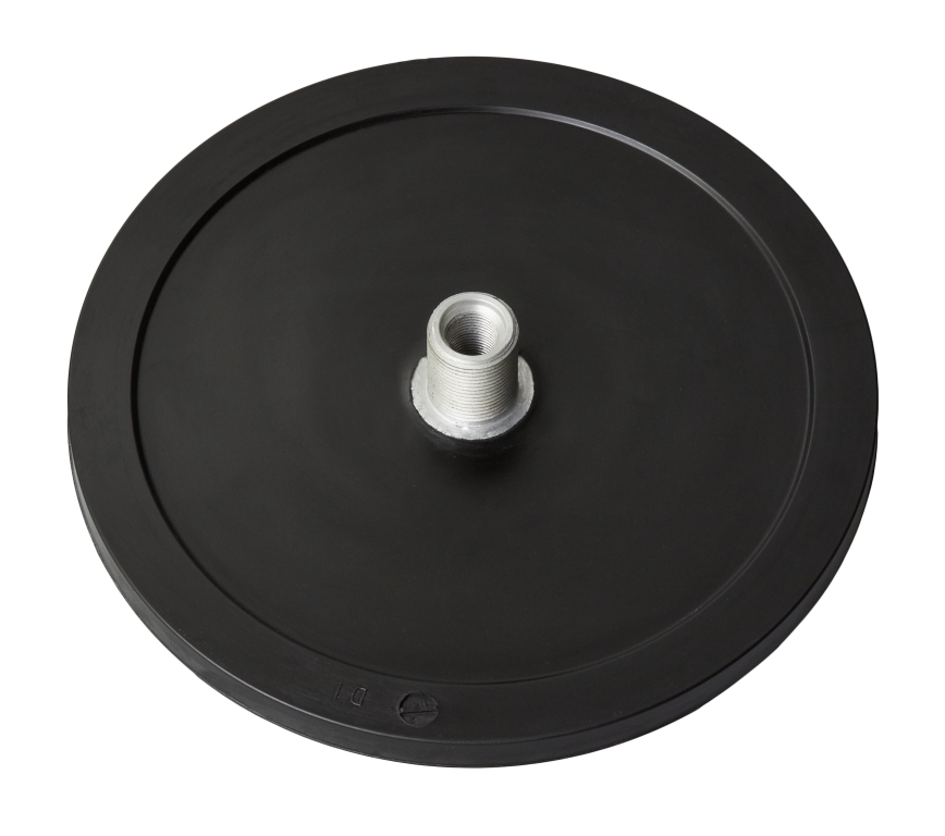 Image of Skellerup Reflex Diaphragms