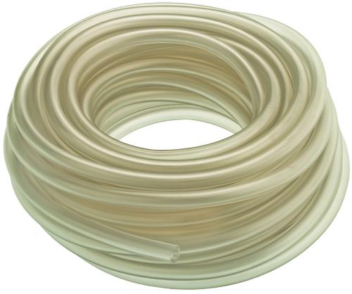 Image of Skellerup PVC Air Tube