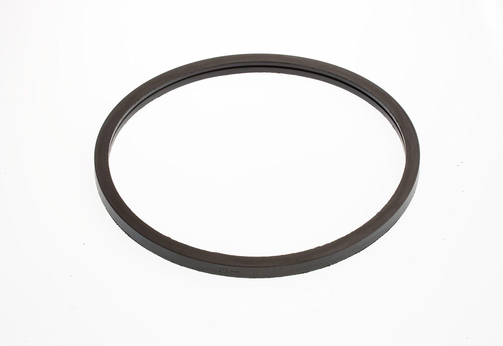 Image of Skellerup Seal Ring