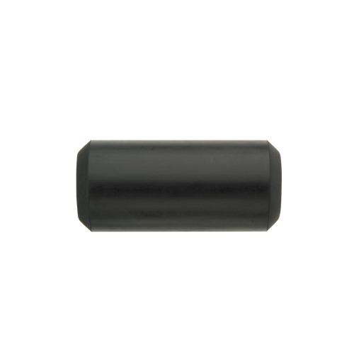 Image of Skellerup Reflex Rubber Sleeve